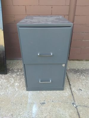 Filing Cabinet for Sale in Skokie, IL