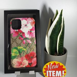 Stylish Design Protective Case For iPhone 11 Pro for Sale in Moreno Valley, CA
