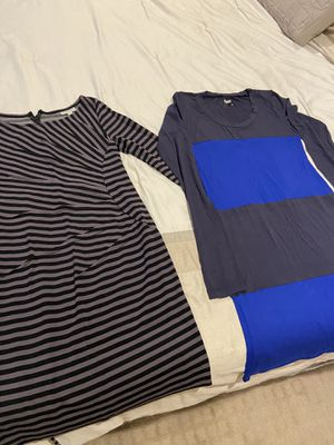 Maternity clothes (great condition) - XS/S for Sale in Laguna Beach, CA