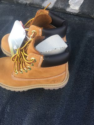 Kids size 13 need gone ASAP no box brand new !! for Sale in Largo, FL