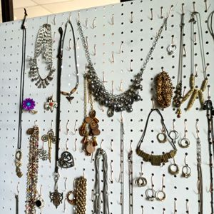 Misc.Jewelry for Sale in Oldsmar, FL