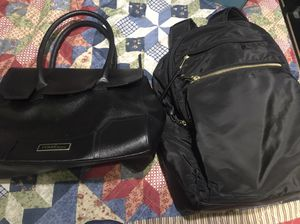 Women Purse and backpack for Sale in Miami, FL