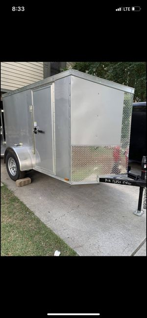 Trailers 2019 for Sale in Duluth, GA