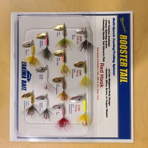 Fishing Lures for Sale in Bellevue, WA