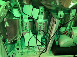 Gavita solistek nanolux sunburst cmh de 1000s for Sale in Keizer, OR