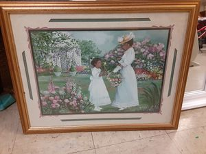 Black Art $5 and up for Sale in Norfolk, VA