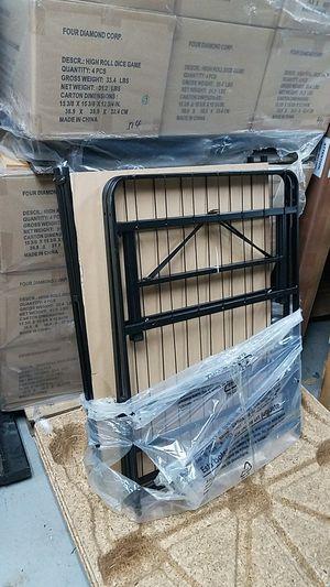 Zinus Shawn 14 Inch SmartBase Mattress Foundation / Platform Bed Frame for Sale in Allentown, PA