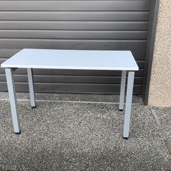 Element Collection Computer Desk for Sale in Bellevue,  WA