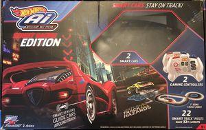 Hot Wheels AI Street Racing for Sale in Arlington, VA