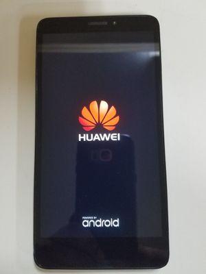 Huawei Ascend XT - Unlocked for Sale in Rogers, AR