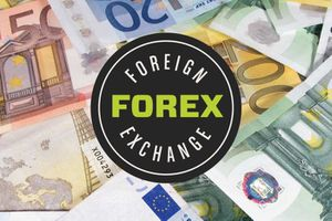 ‼️ Forex: Learn about forex TODAY ‼️ for Sale in Stockton, CA