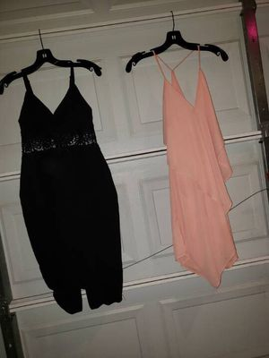 Lots of clothes I'm trying to get rid of for Sale in Avondale, AZ