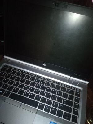 Hp laptop for Sale in Marysville, IN