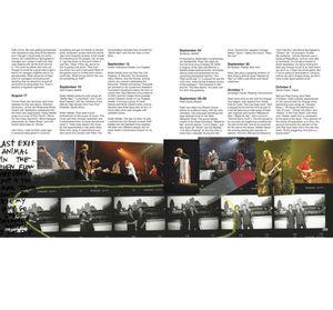 Pearl Jam Twenty for Sale in Denver, CO