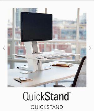 QuickStand computer for Sale in Haymarket, VA