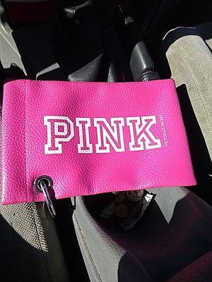 Cute PINK SUNGLASS case for Sale in Greenacres, WA