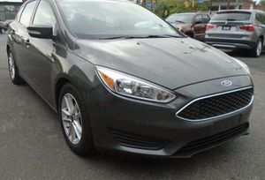 2015 Ford Focus for Sale in Cleveland, OH