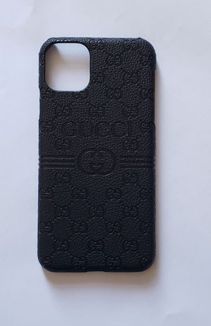 iPhone 11 pro max cell phone case. for Sale in Los Angeles, CA