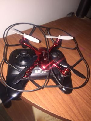 Hi tech drone for Sale in Durham, NC
