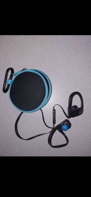 Powerbeats for Sale in Potomac, MD