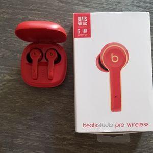Beats Headphones for Sale in Aurora, CO