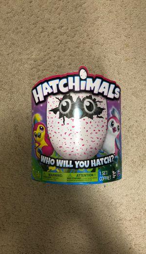 Hatchimals for Sale in Manassas, VA