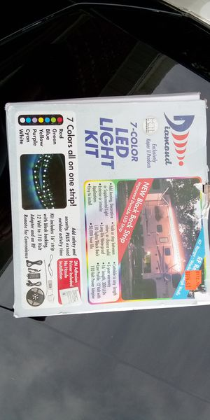 Led lights for Sale in Cantonment, FL