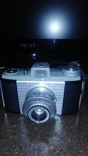 Kodak Pony 828 camera for Sale in Elk Grove Village, IL