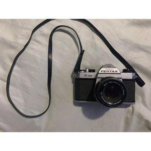 Pentax K1000 for Sale in New York, NY