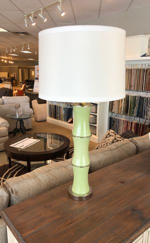 FLOOR LAMP for Sale in Lansing, MI