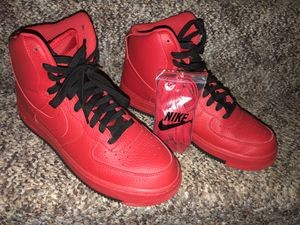 Men's Nike Shoes/Size 9 for Sale in West Columbia, SC