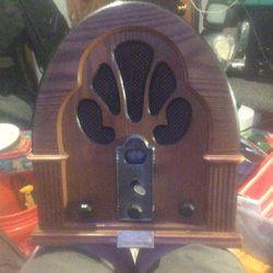 Collector's Edition Thomas Radio for Sale in Colorado Springs, CO