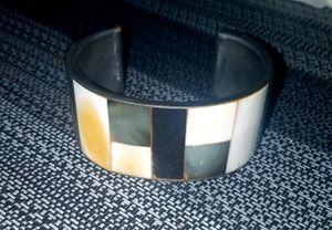 Natural stone bracelet for Sale in Wichita, KS