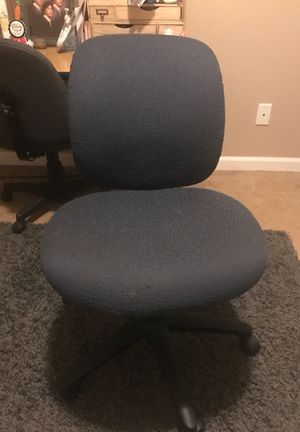 Chair for Sale in Reedley, CA