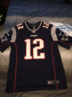 NFL Jersey for Sale in Hartford, CT