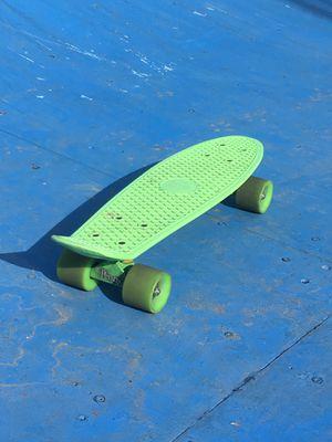 Green Penny Board for Sale in Ramona, CA