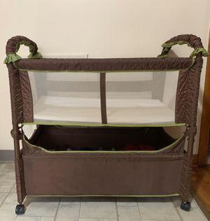 cosleeper crib for Sale in East Norriton, PA