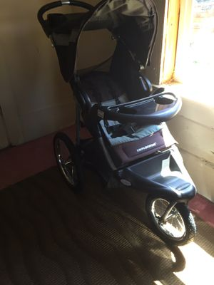Expedition stroller for Sale in Wenatchee, WA