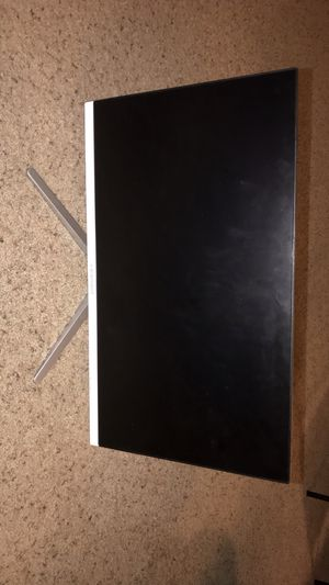 """Element 21"""" 1080p Gaming Monitor for Sale in Westland, MI"""