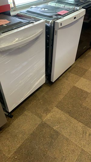 Dishwashers excellents conditions for Sale in Lansdowne, MD