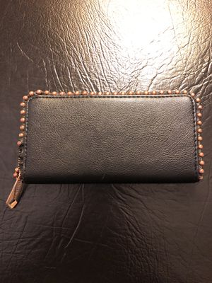 Rampage wallet for Sale in Washington, DC