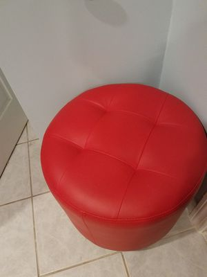 Ottoman/Stool for Sale in Watertown, MA