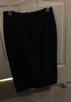 Pencil skirt for Sale in Las Vegas, NV