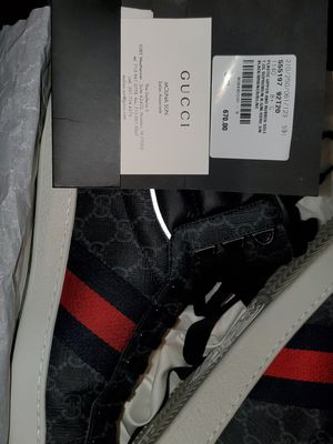 Gucci for Sale in Houston, TX