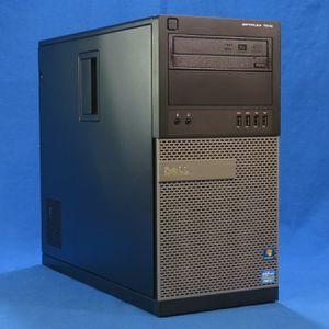 ^^^^ Dell Optiplex 790 Computer Desktop / Intel i3 Processor, 250GB HDD & 6GB Of Ram With Programs / Windows 10 ^^^ for Sale in Anaheim, CA