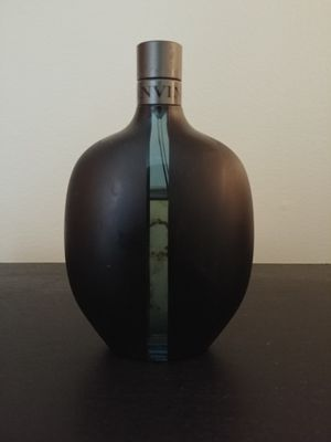 Lanvin avant garde cologne for Sale in North Tonawanda, NY