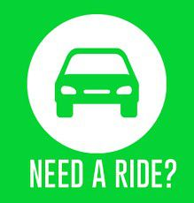 Need a ride for Sale in Fresno, CA