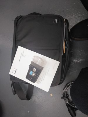 Restmed Airsense 10 for Sale in San Diego, CA