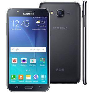Samsung Galaxy J7 Perx for Sale in Hialeah, FL