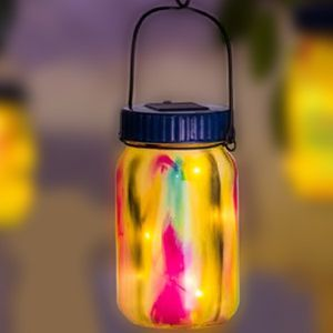 Lantern for Sale in Fremont, CA
